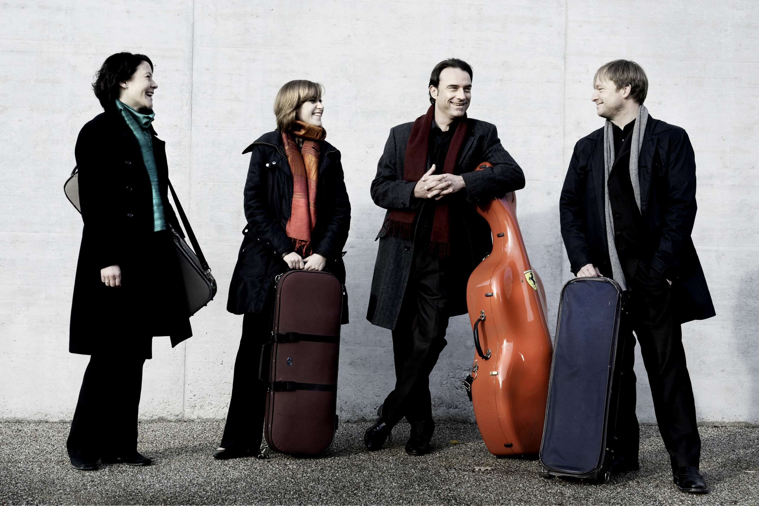 Schlosskonzerte Blutenburg - Klassische Konzerte in ...